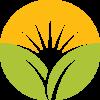 digital-org-fer-logo-favi