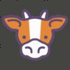 farm_15-512