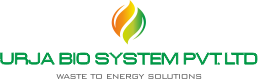 Urja Bio System